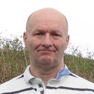 Stewart Wilkinson