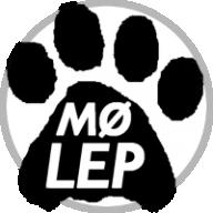 M0LEP